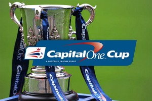 Capital-One-Cup